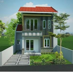 Good Minimalist House