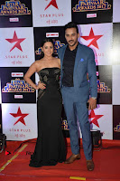 Star Parivaar Awards 2017 Red Carpet Stills .COM 0081.jpg