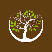 Eco Flores e Plantas