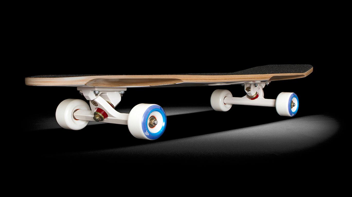skateboard shop hamburg