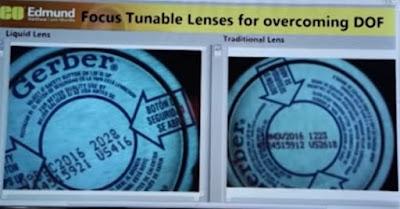 Huawei Liquid Lens Camera Hindi News
