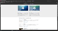 blog.fujiu.jp 無料化された C++ Builder や Delphi を使う方法
