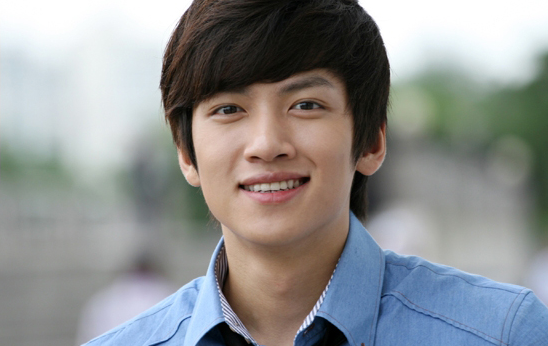 jcw+smile.png