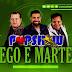 BANDA MEGA POP SHOW - PREGO E MARTELO