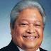 BREAKING NEWS: Albay LP Rep.Edcel Lagman kinasuhan ng plunder ! Ito ang atupagin mo Conchita