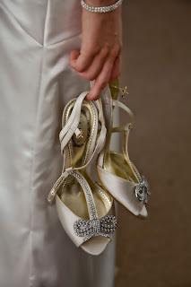 wedding photographer Bristol and Portishead