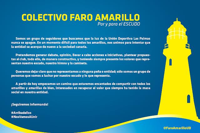 comunicado_faro_amarillo