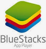 Cara Instal BBM PC Komputer Laptop Genymotion Bluestacks
