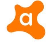 Free Avast Internet Security