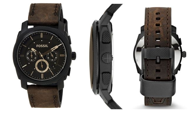 10 Best Watches You Can Buy For Under 10000 Rupees In 2018