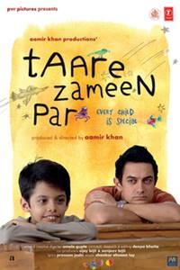 Rekomendasi Film Terbaik yang Dibintangi Aamir Khan