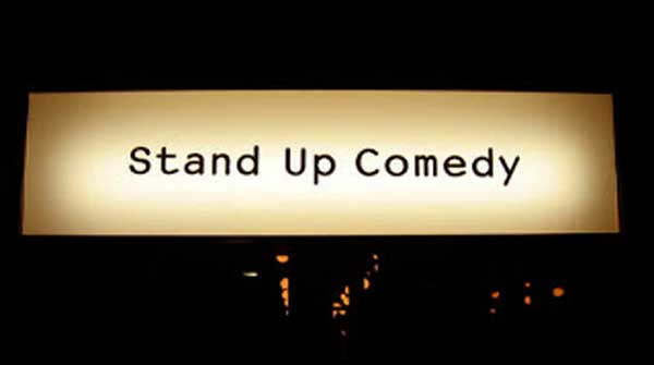 Sejarah Stand Up Comedy Masuk di Indonesia