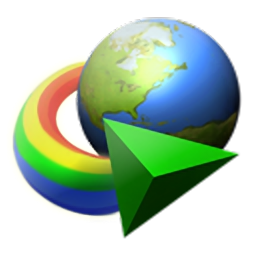 انترنت داونلود مانجر 2017 - تحميل برنامج انترنت داونلود مانجر Internet Download Manager
