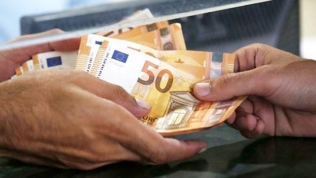 Κορωνοϊός: Νέα μέτρα στις τράπεζες