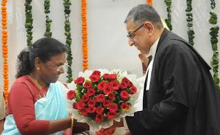 aniruddh-bose-jharkhand-chief-justice