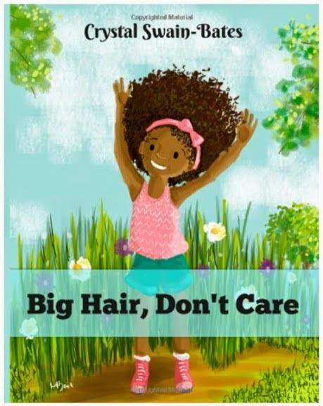 My Top 5 Books for Biracial Kids
