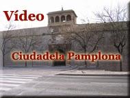 http://jeespesomaarcadio.blogspot.com.es/2014/02/ciudadela-de-pamplona.html