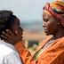 Lupita Nyong'o é mãe de campeã de xadrez em 'Queen of Katwe'