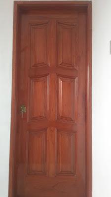 Servicio de Carpintería en Miraflores