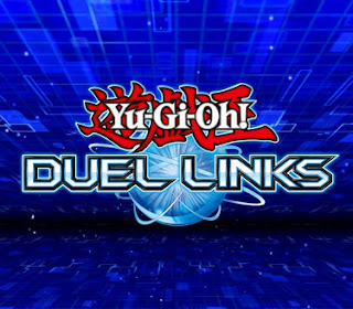 download Game Yu-Gi-Oh! Duel Links Apk For Android Versi Terbaru