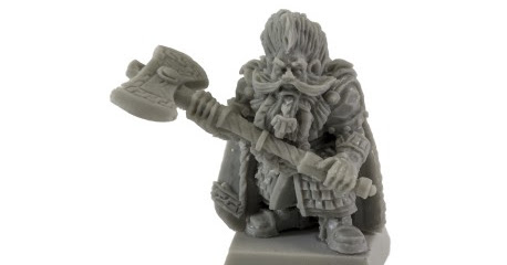 Proxy Nain HeroQuest (5)