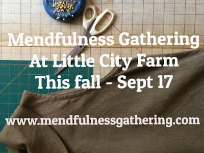 www.mendfulnessgathering.com