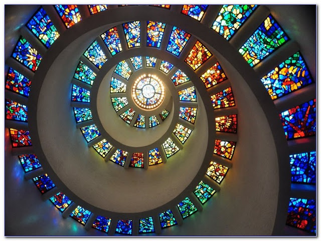Stained GLASS For WINDOWS and doors homes sale