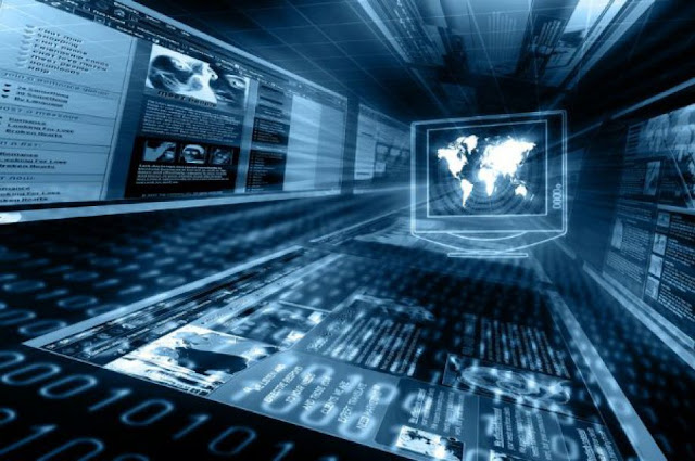 """Μεταπτυχιακό Πρόγραμμα Σπουδών στην """"Επιστήμη Υπολογιστών"""" του Τμήματος Πληροφορικής του Πανεπιστημίου Πελοποννήσου"""