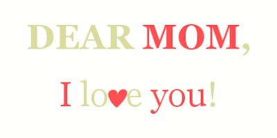 photos-of-i-love-you-mom-quotes-5