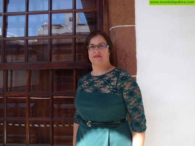 El PP pide a Educación que no olvide a los estudiantes de la comarca noroeste de La Palma