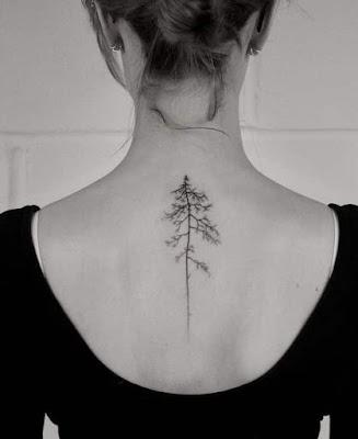 Tatuajes de Mujer con Imágenes