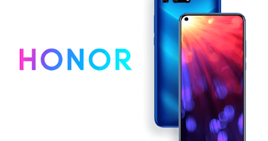 HUAWEI announces Honor View 20, World's first smartphone with In-screen camera - Price, Availability, Specifications, Video