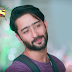 This Twist Will Take Place Amid Dev Sonakshi In Kuch Rang Pyaar Ke Aise Bhi 2