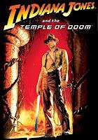 http://www.hindidubbedmovies.in/2017/12/indiana-jones-and-temple-of-doom-1984.html