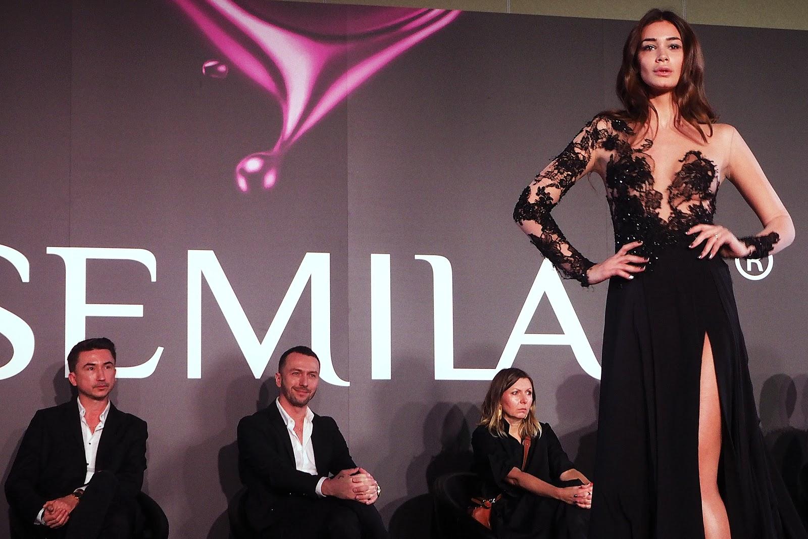 semilac inspiracja modą
