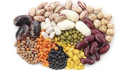 Hindari-7-Daftar-Makanan-Yang-Dilarang-Bagi-Penderita-Asma