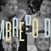 Carlos Vives lanza su canción oficial para el Festival Vallenato
