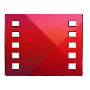 [Android app] Google Play Movies & TV updated with Chromecast support