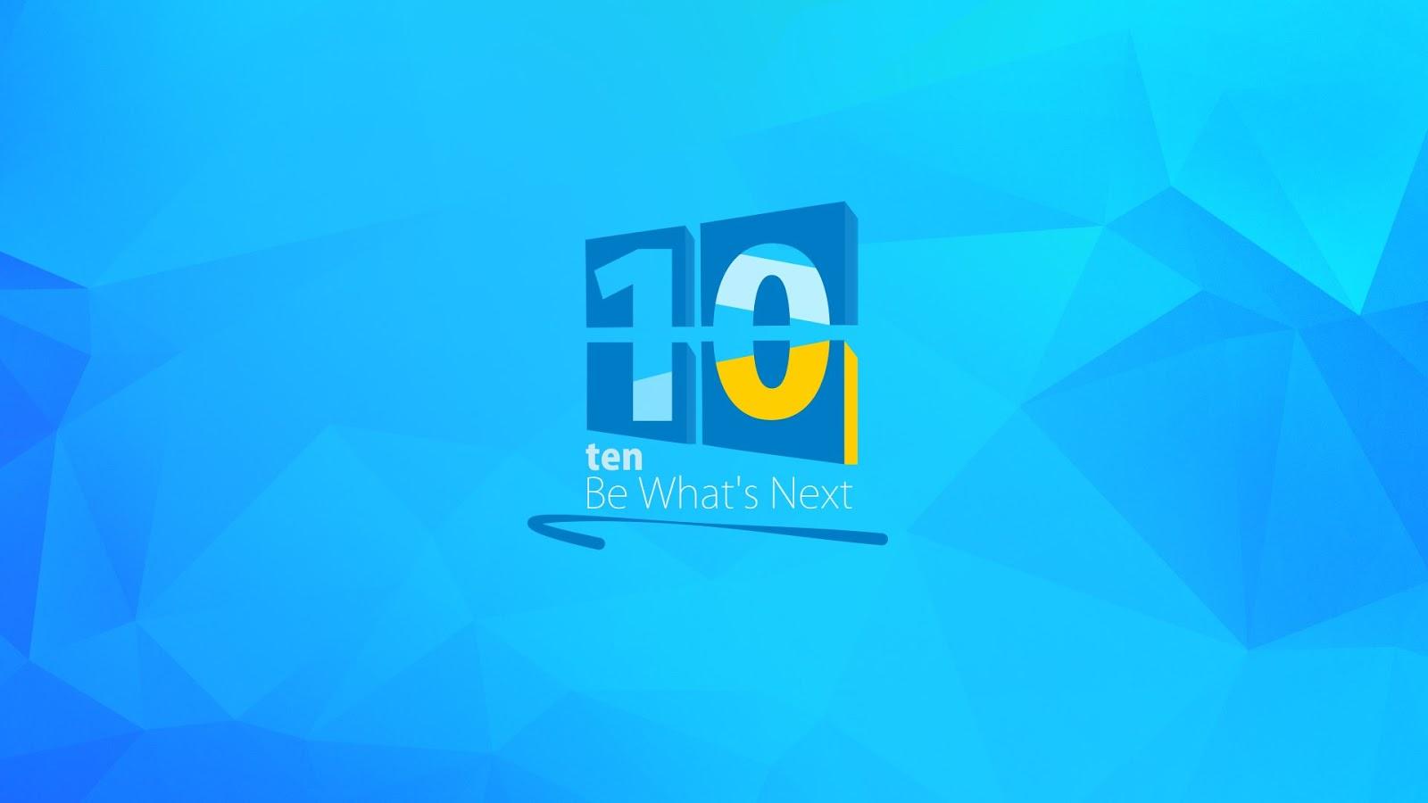 Hd Wallpaper For Windows 7 1080p Bilgisayar 4k Hd Duvar Kağıtları Sekizbir