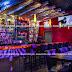 Mẫu thiết kế quán bar - vũ trường đẹp hiện đại tại Vũng Tàu