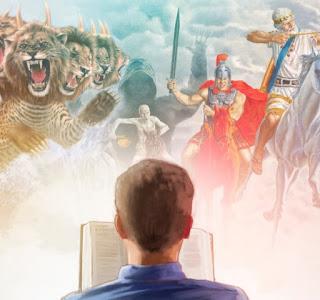 Pravki-v-knige-Otkrovenie-jw-org