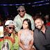 Photos of Nicki Minaj, Drake and Lil Wayne at the 2017 Billboard Music Awards