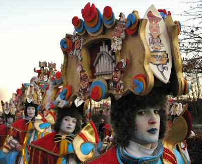 http://carnavalskoentje.blogspot.be/2013/05/carnaval-2011.html