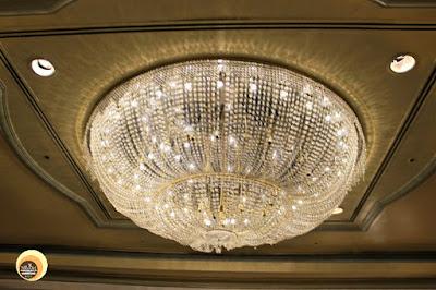 Hotel Istana Interior Look, Malaysia, Kuala Lumpur City Centre