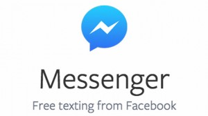 Facebook messenger for android – download for free.