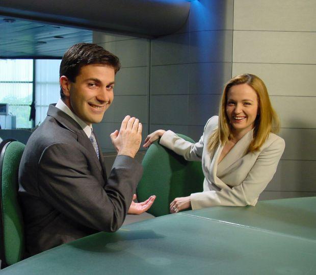 """bTV показва """"Новините отвътре"""" в специална видео поредица на btvnovinite.bg"""