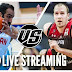 Live Streaming List: Iran vs Japan 2019 FIBA World Cup Qualifiers Asia