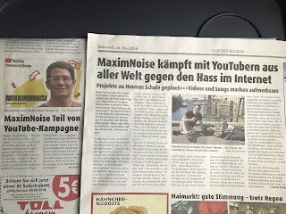 http://www.stadt-kurier.de/neuss/maximnoise-k-228-mpft-mit-youtubern-aus-aller-welt-gegen-den-hass-im-internet-aid-1.7574469