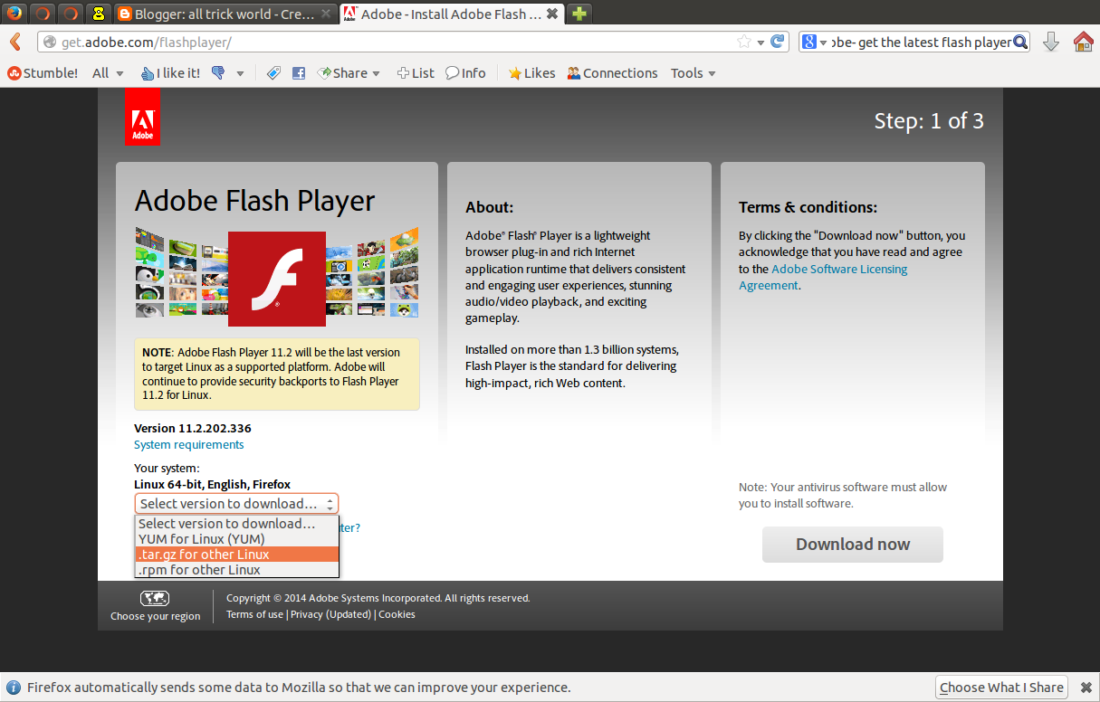 Adobe Flash Player Free Download For Facebook Games | casinoman
