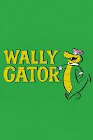 Wally Gator Episode 1 - 52